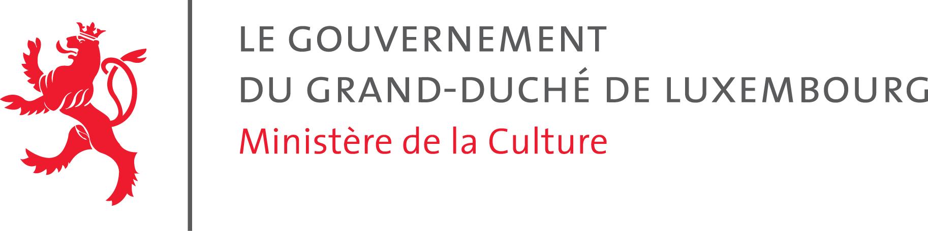Kulturministerium