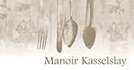 Manoir Kasselslay