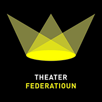 Theater Federatioun