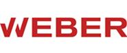 Entreprise Weber