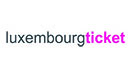 Luxembourgticket