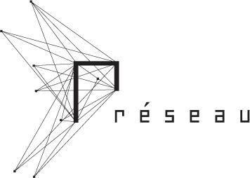 Reseau