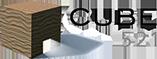 Logo Cube521